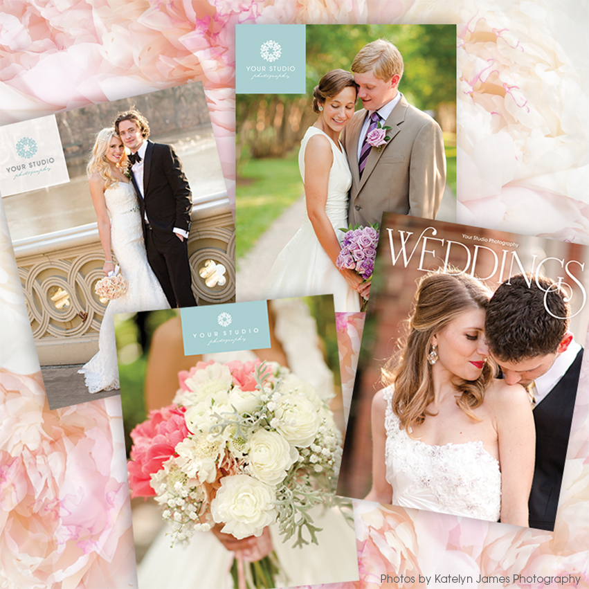 Wedding Photography Marketing Wedding Photography