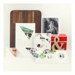 2015 Calendar Collection from Galler.ee {Save 63%}